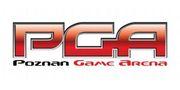 Natec Genesis zaprasza na PGA 2013