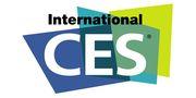 Natec Genesis wśród wystawców na CES 2014