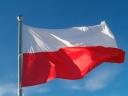 Wejście marki NATEC na polski rynek
