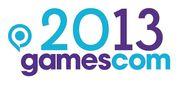 Zapraszamy na Gamescom 2013