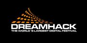 Natec Genesis zaprasza na Dreamhack