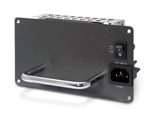 ZASILACZ PLANET DO MC-1500R 130W 100-240VAC REDUNDANTNE