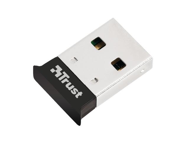 BLUETOOTH USB TRUST V4.0