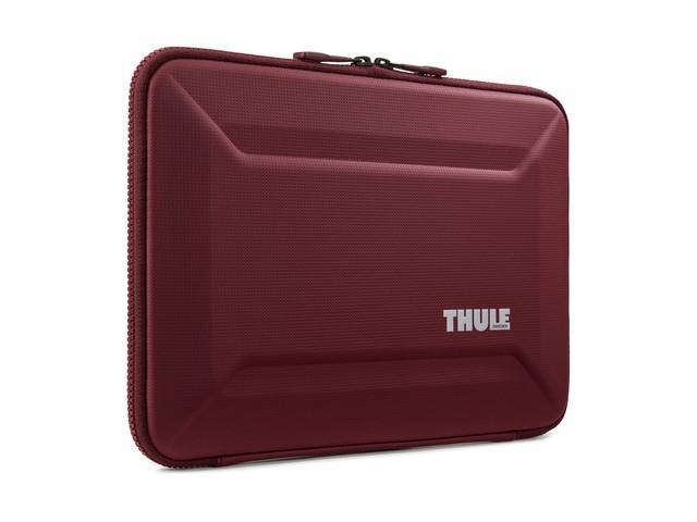 Caselogic Notion Notebook Bag 14'' bk | 3204196