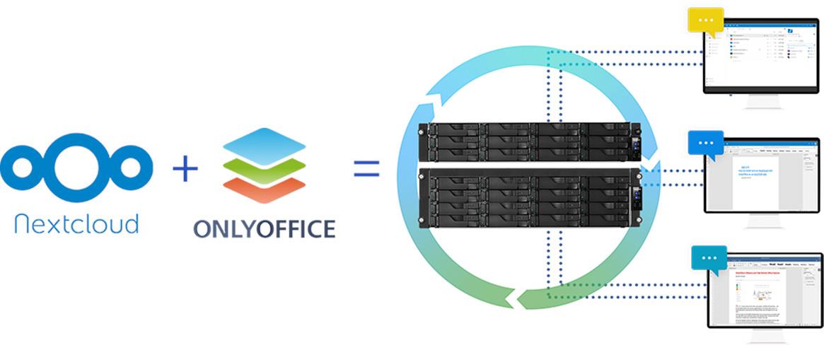 network attached storage 3u rack, 16hdd bay, 2x m.2 slot asustor lockerstor 16r pro as7116rdx 29