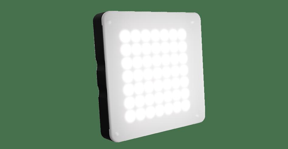 led light natec alfama led color 4