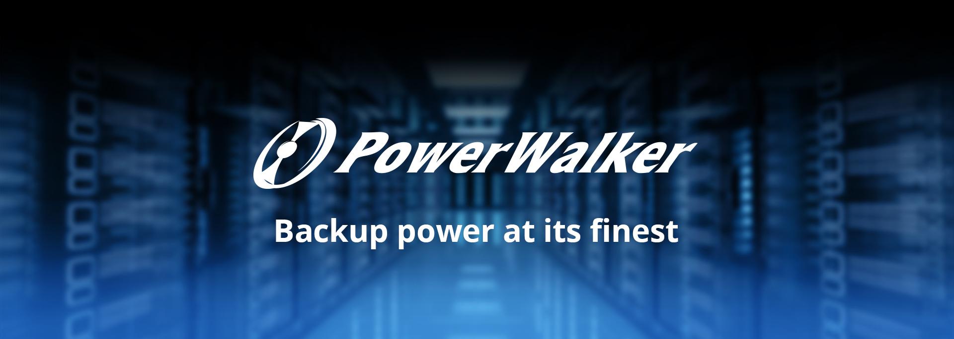 gaming ups line-interactive 1500va power walker, 4x 230v pl, usb, lcd, 2x charger usb, rgb lghting 9