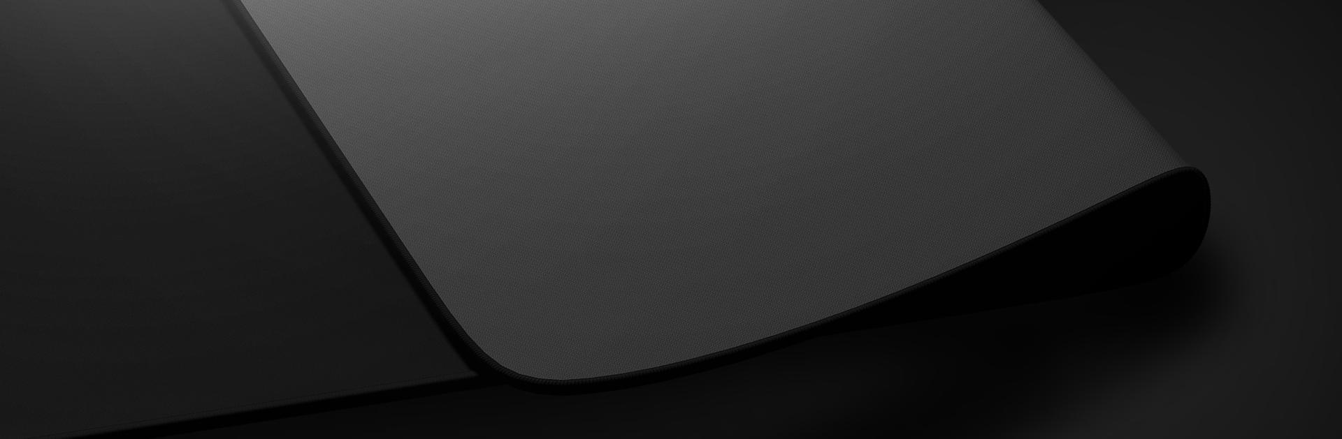 mouse pad genesis carbon 700 700 cordura maxi 900x420 mm 4